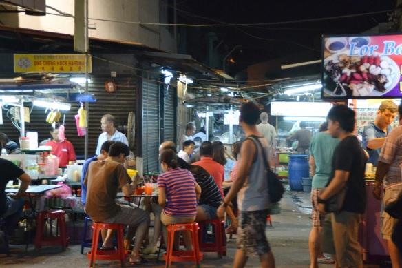 Inbetween stalls 18th Sept 13 (115)