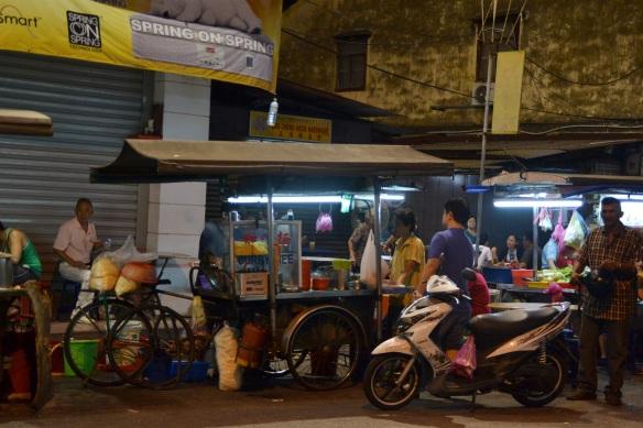 Street vendor cart 18th Sept 13 (114)