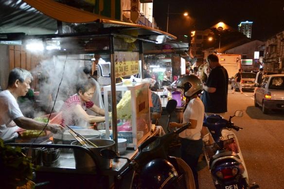 Street vendors  18th Sept 13 (117)